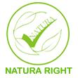 Natura Right
